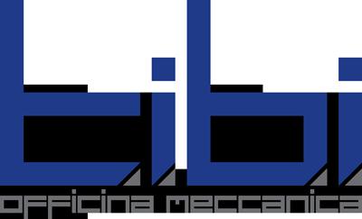 tibisrl-officina-meccanica